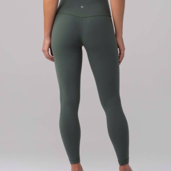 ab93f0473 lululemon athletica Pants
